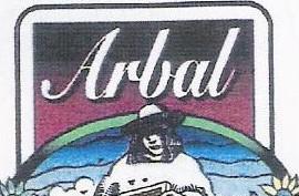 ARBAL