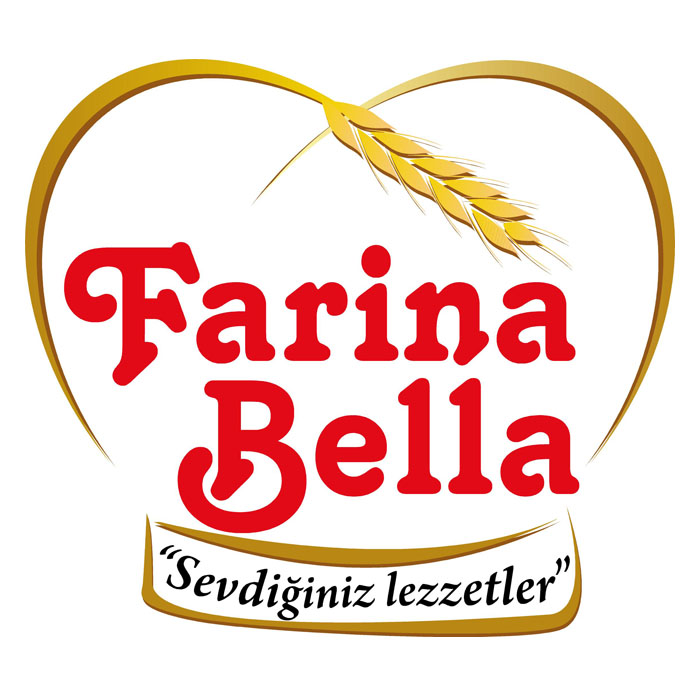 FARİNA BELLA