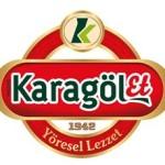 MEHMET KARAGÖL
