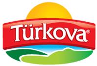 TÜRKOVA
