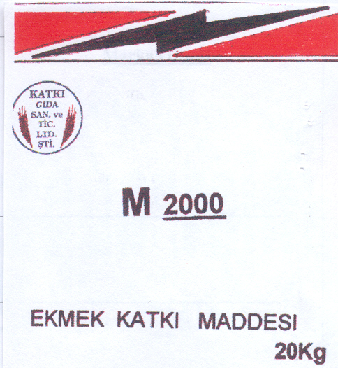 M2000