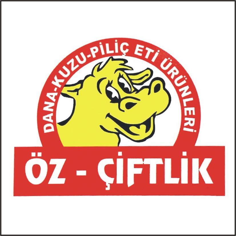 ÖZÇİFTLİK