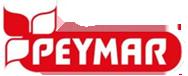 PEYMAR