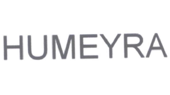 HUMEYRA