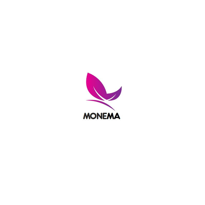 MONEMA