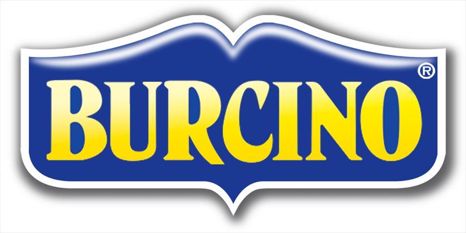 BURCİNO