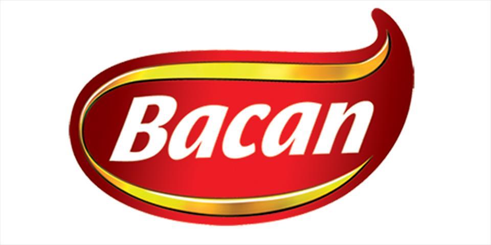 BACAN