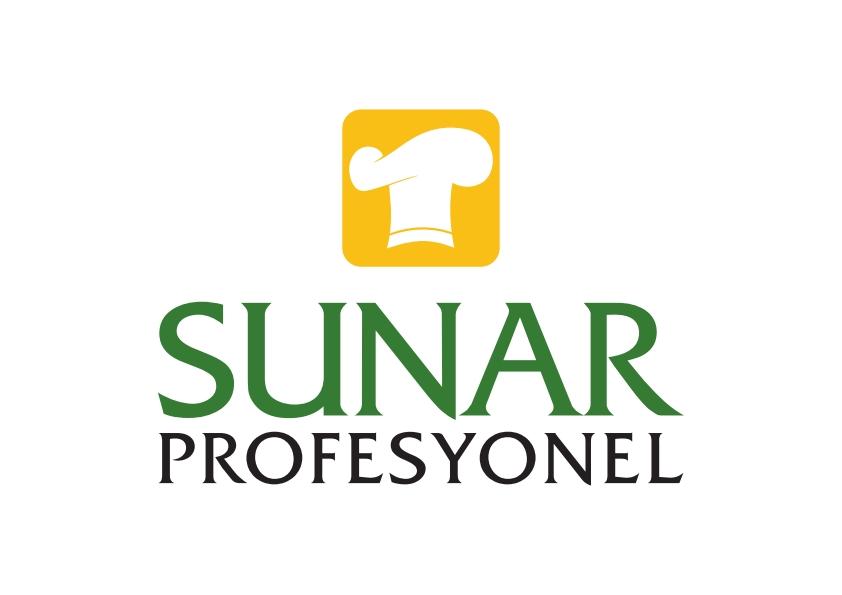 SUNAR PROFESYONEL