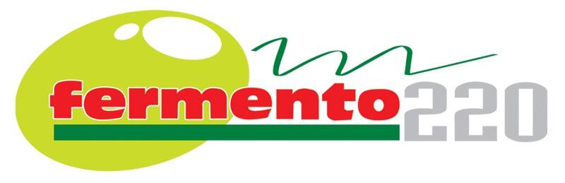 FERMENTO 220