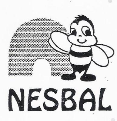 NESBAL