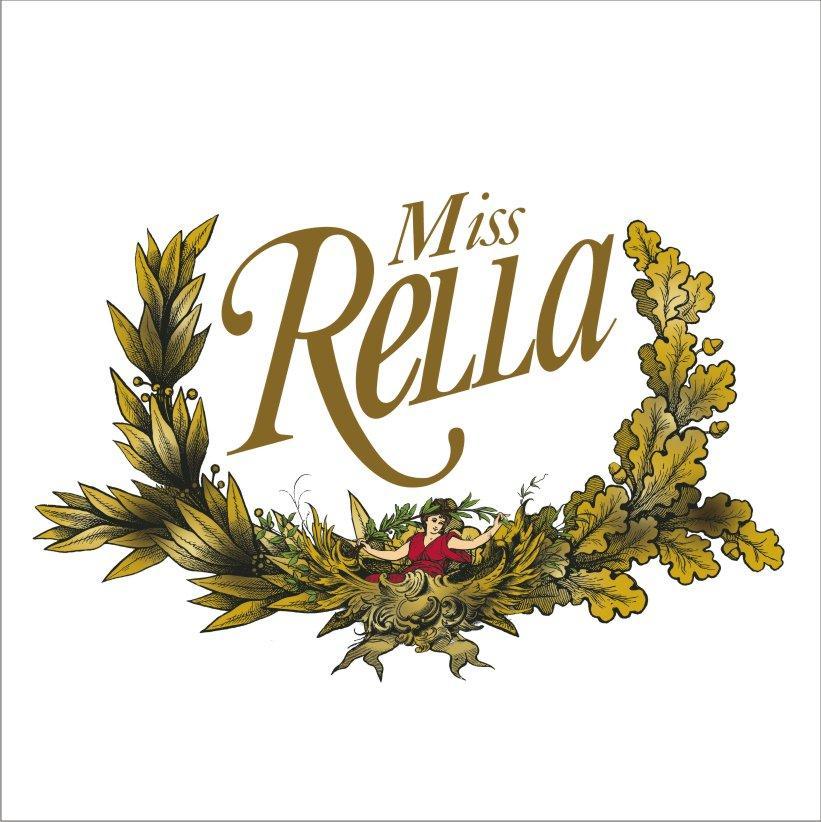 MISS RELLA