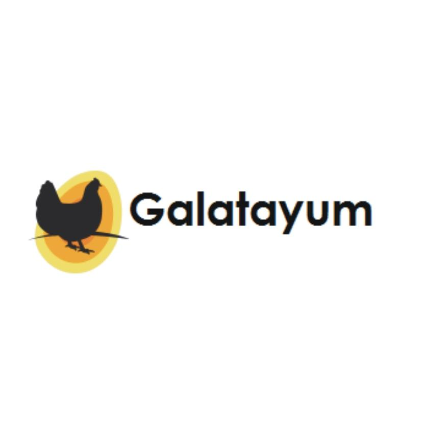 GALATAYUM