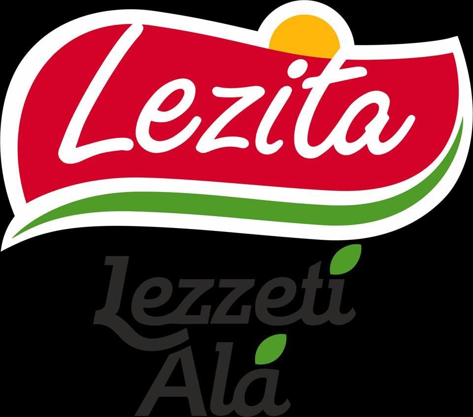 LEZİTA  LEZZET-İ ÂLÂ