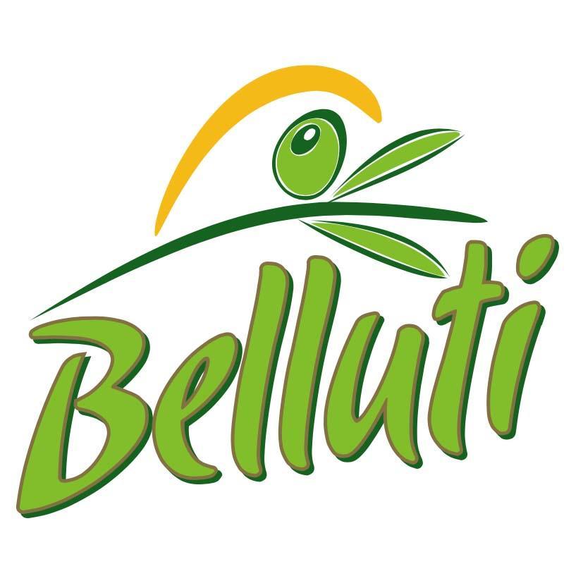 BELLUTİ