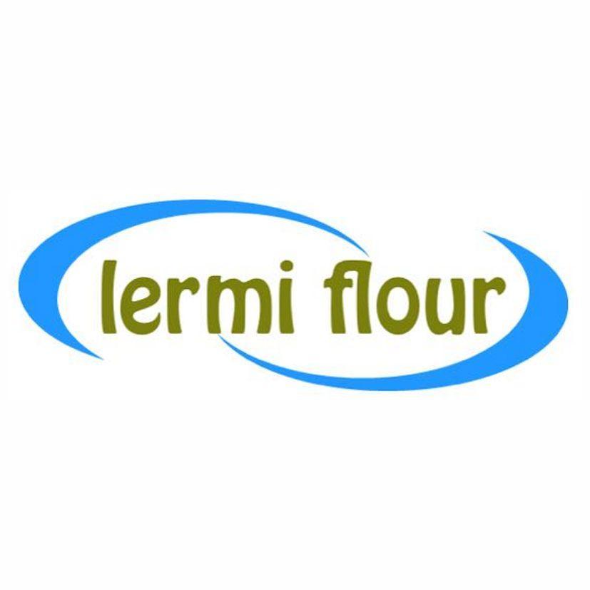 LERMİ FLOUR