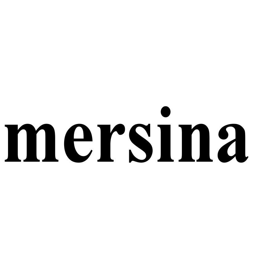 MERSİNA