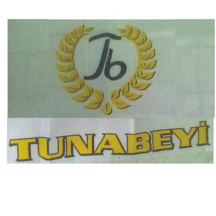 TB TUNABEYİ
