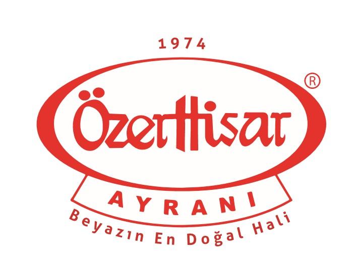 ÖZERHİSAR