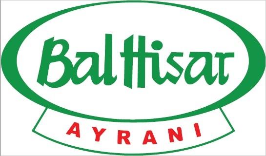 BALHİSAR