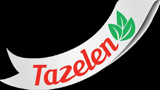 TAZELEN