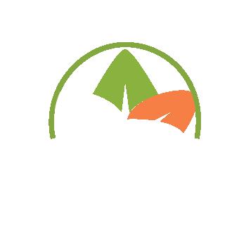 PAMUCCO