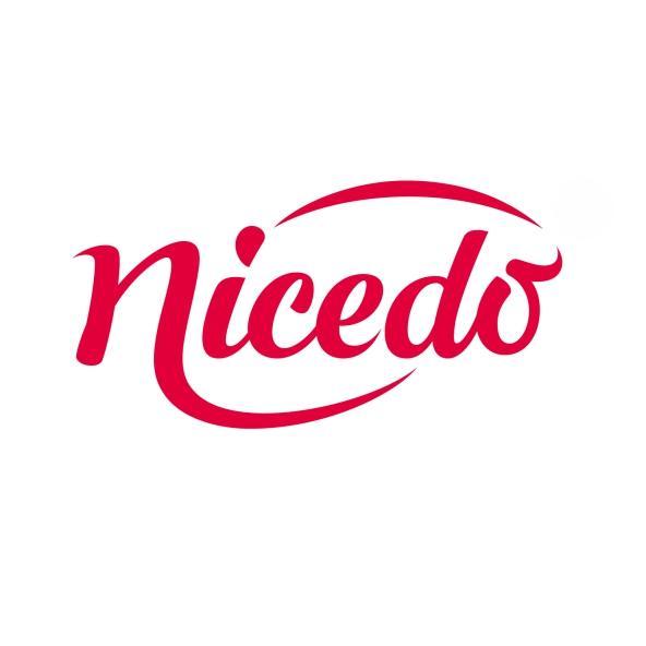 NİCEDO