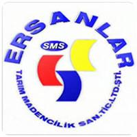 SMS ERSANLR