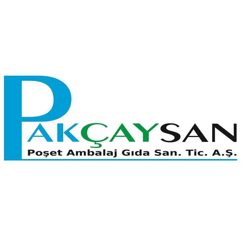 PAKÇAYSAN
