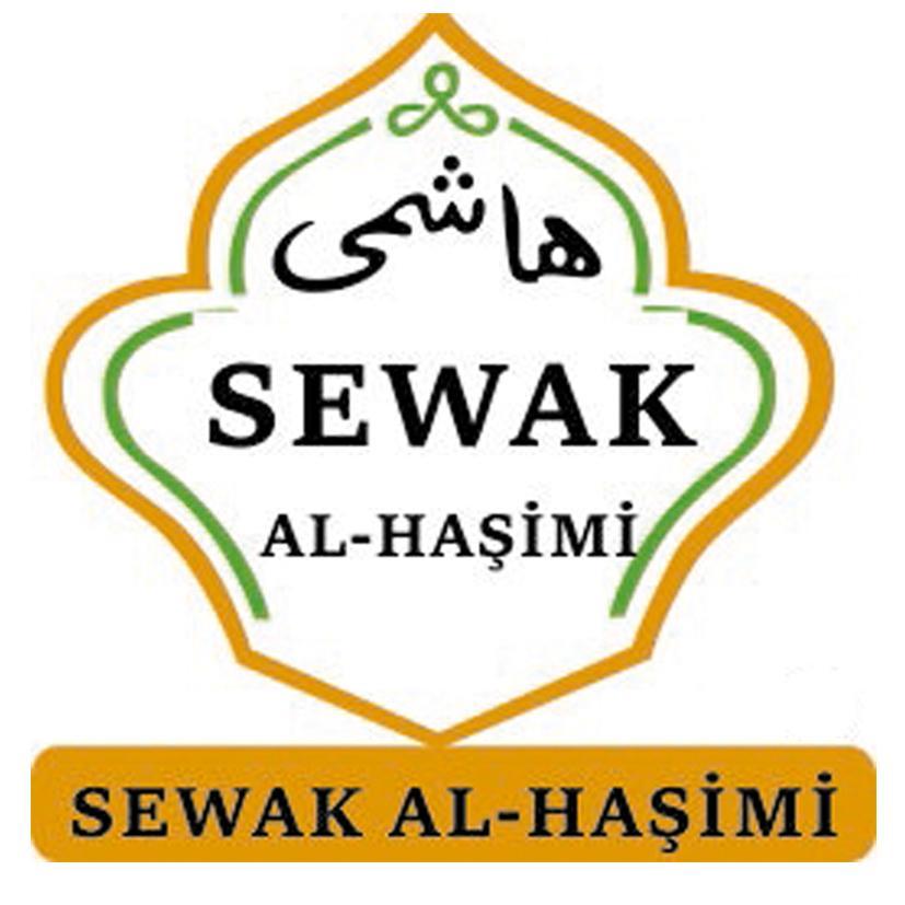 SEWAK AL-HAŞİMİ
