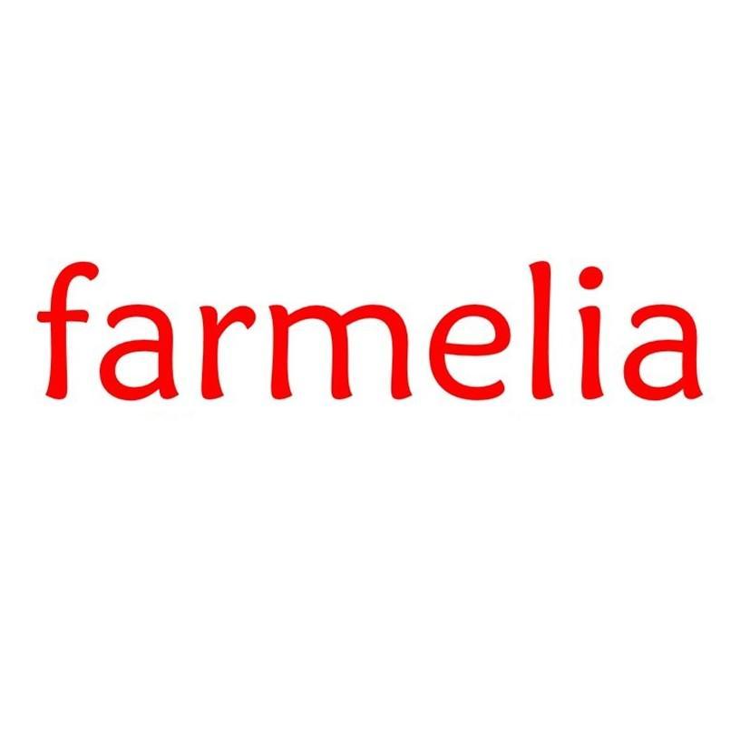 FARMELİA
