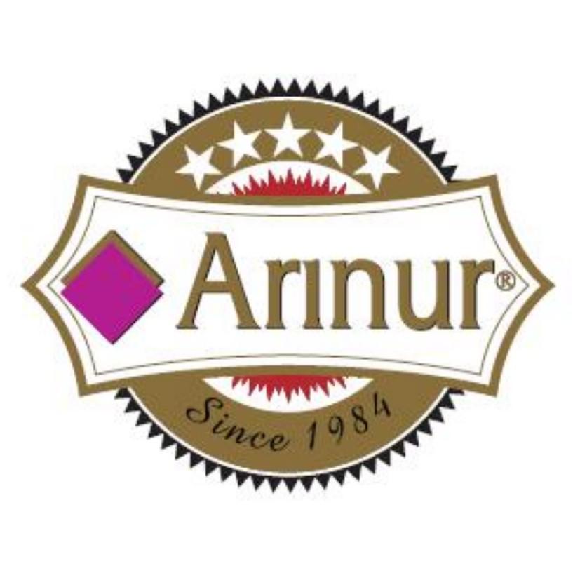 ARINUR