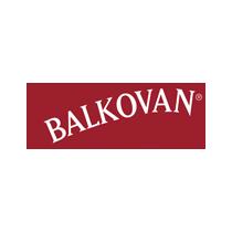 BALPARMAK BALKOVAN