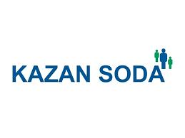 KAZAN SODA