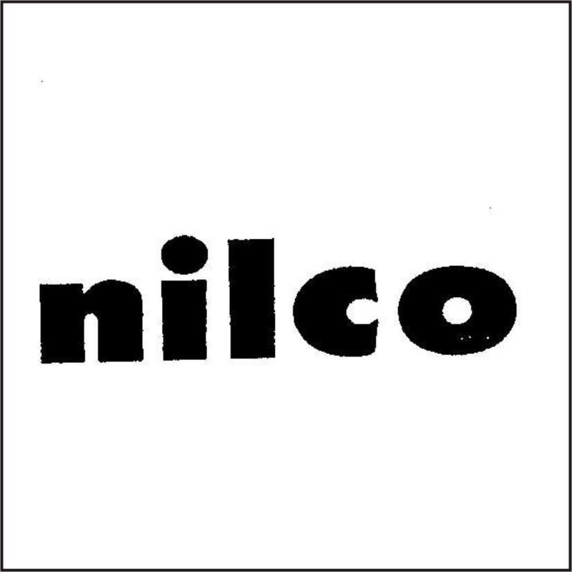 NİLCO