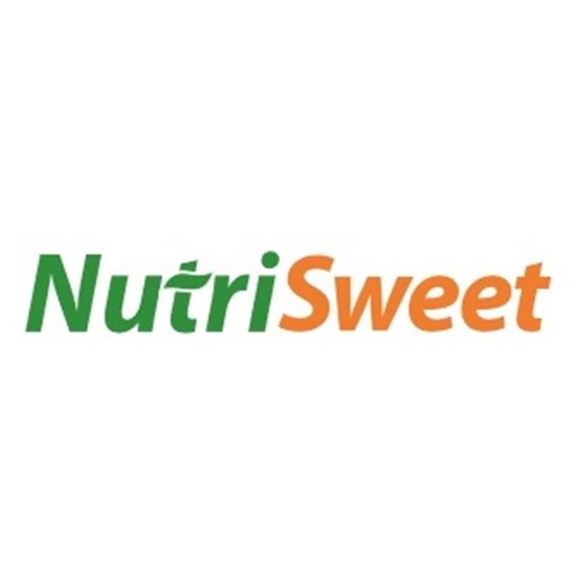NUTRISWEET