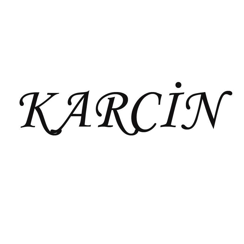 KARCİN