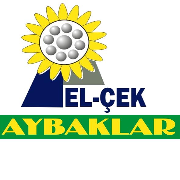 EL-ÇEK