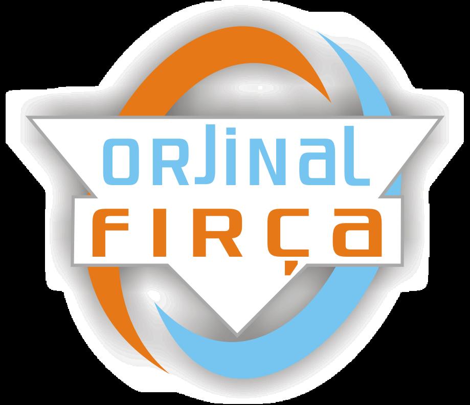 ORJİNAL FIRÇA