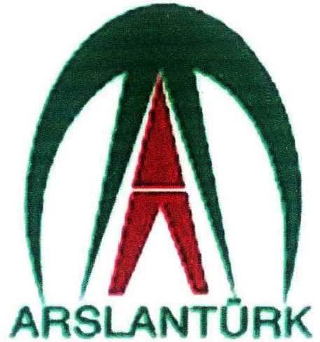 ARSLANTÜRK