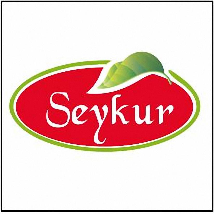 SEYKUR