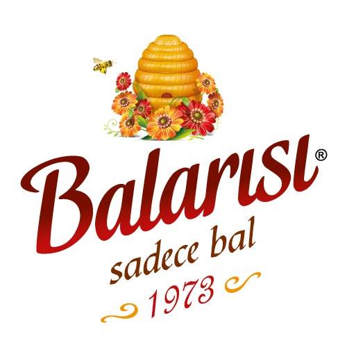 BALARISI