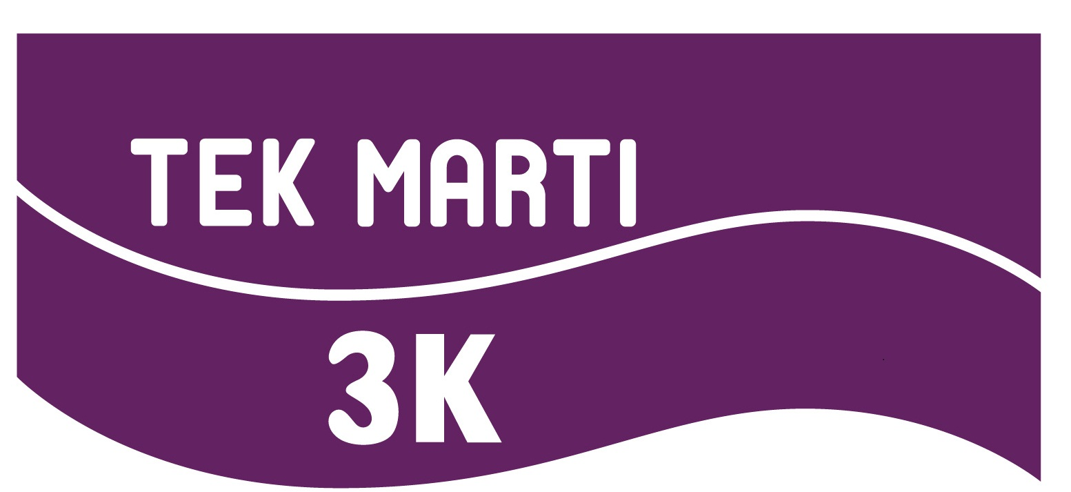 TEK MARTI 3K, TEK MARTI DOBİSGO, TEK MARTI