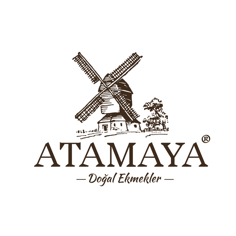 ATAMAYA