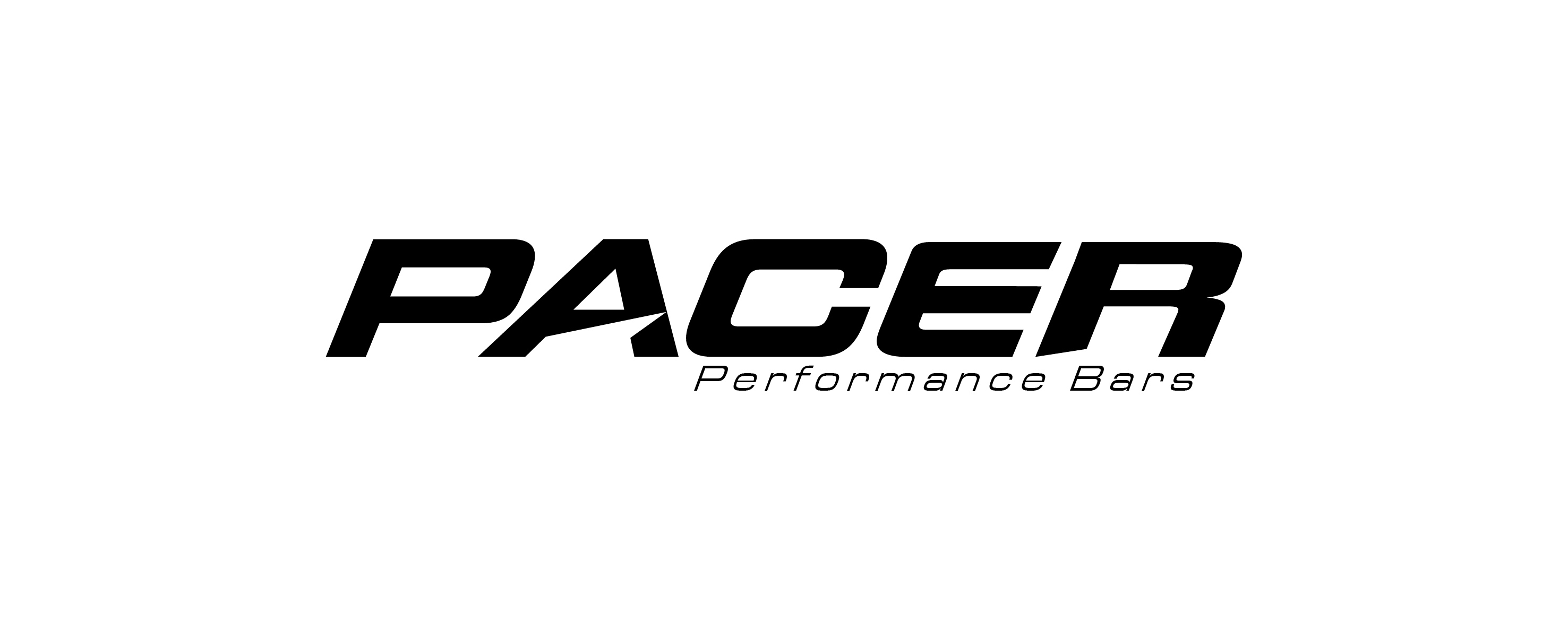 PACER PERFORMANCE FOOD