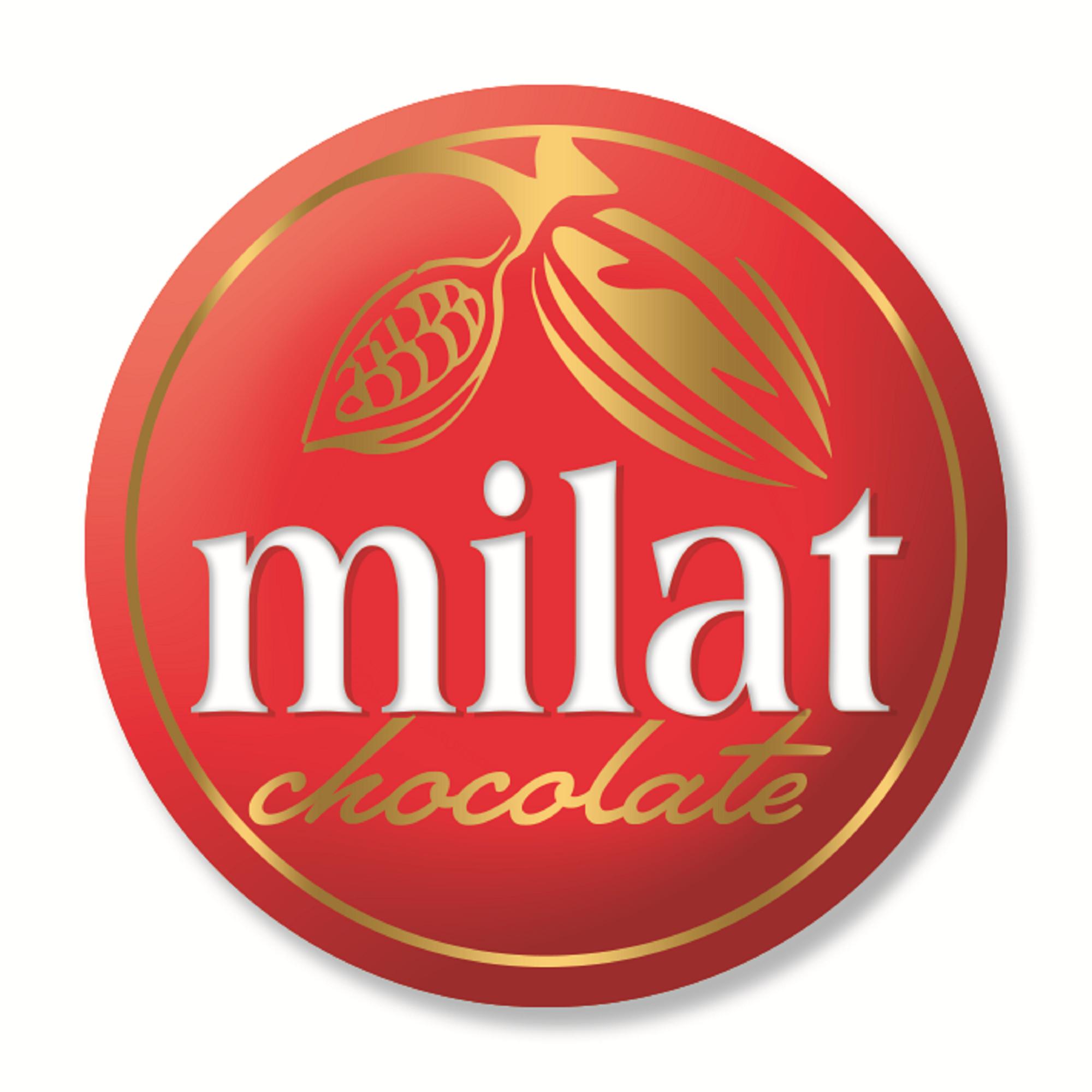 MİLAT CHOCOLATE