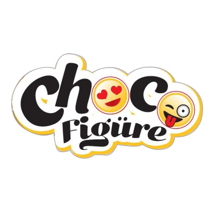 CHOCOFİGURE
