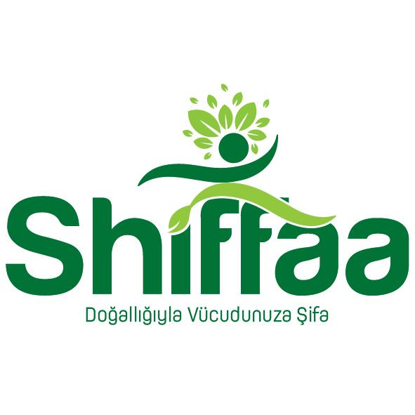 SHİFFAA