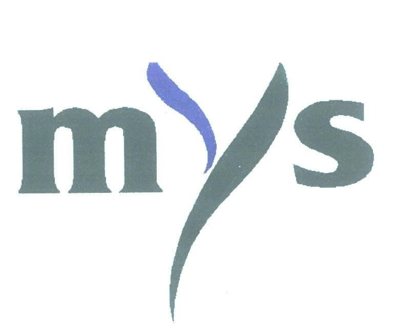 MYS 1800