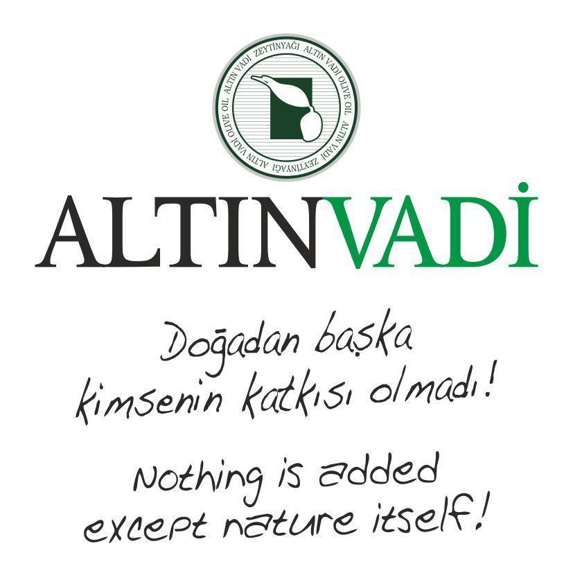 ALTINVADİ