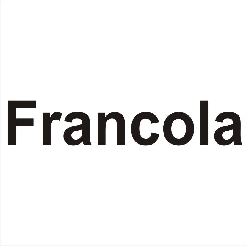 FRANCOLA